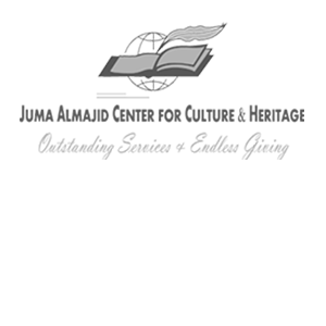 Juma Al Majid Center for Culture & Heritage