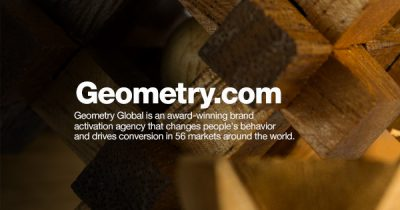 NEWS Geometry Global